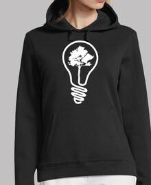 tree bulb