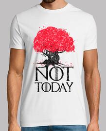 tree not today