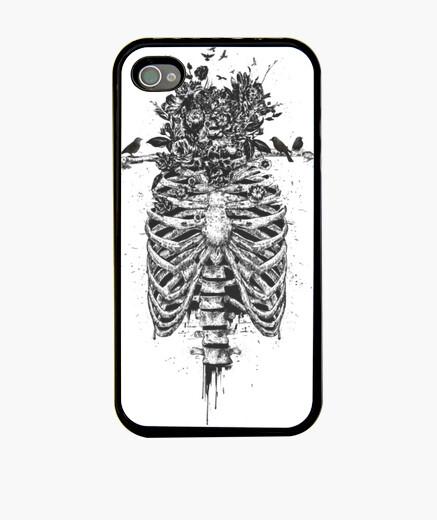 Funda iPhone Tree of life