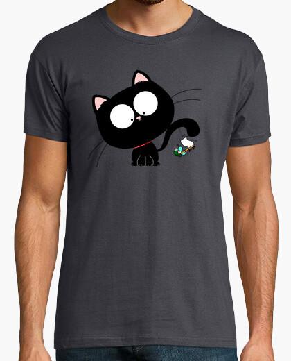 Camiseta Tregua
