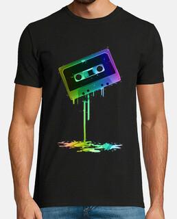 trendy cassette ante