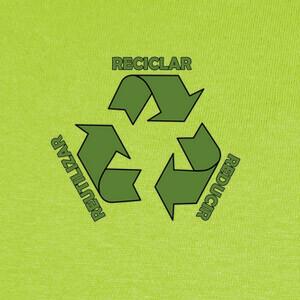Tres R T-shirts
