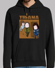 Triana by Calvichi's [WEB]