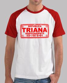 Triana República Independiente