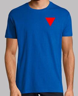 triangle anti fasciste