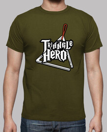 Triangle Hero