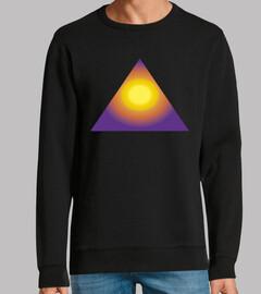 Triángulo Diseño nº 909955