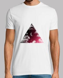 Triangulo Galaxia