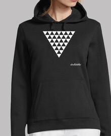 triangulo lésbico