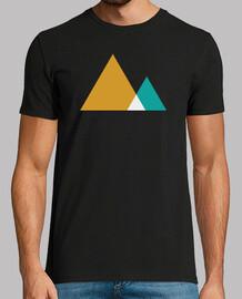 triangulos minimal
