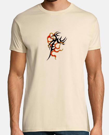 f407fbdbf0e9d Camisetas Camisetasparafiestas - camisetas para fiestas