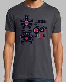 tribal icons_cha