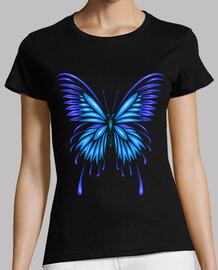 Tribal Mariposa