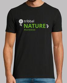 tribbal nature curavacas