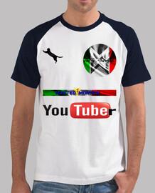 tricolor 1er yuotuber
