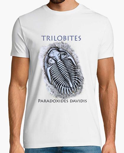 Camiseta trilobites_00