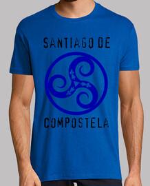 Triskel - Santiago de Compostela
