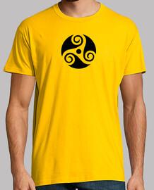 triskel breton symbole 4