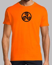triskel breton symbole 5