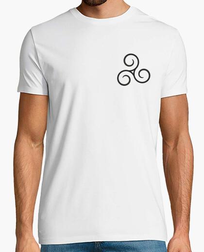 Tee-shirt TRISKEL T-Shirt Homme