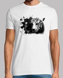 triste tigre