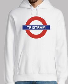 Tristram Underground