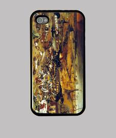 Triunfo de la Muerte - Brueghel el Viejo