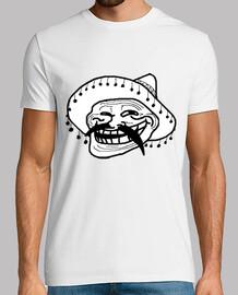 troll messicano