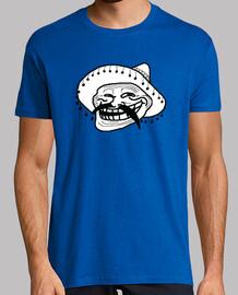 Troll Mexicano