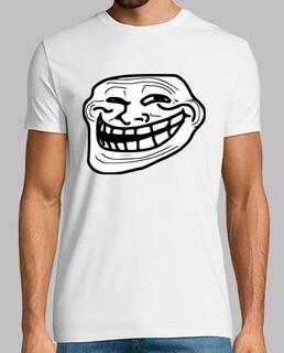 trollface - Friki