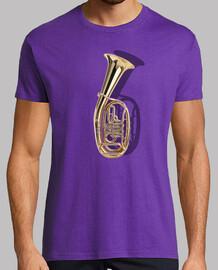 trompette ténor 3