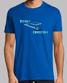 Tron chocon - chotron