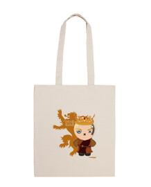 Tronos - Joffrey