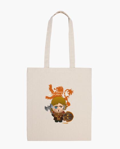 Bolsa Tronos - Tyrion