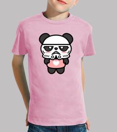 Trooper Panda G_B_NT