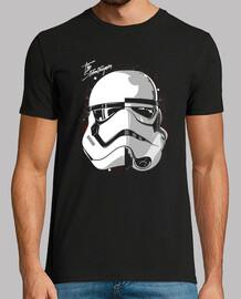 troopers daft