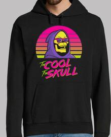 trop cool