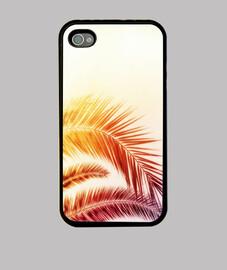 tropical sueño iphone 4