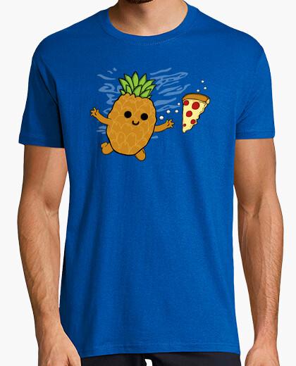 Camiseta Tropicalmind
