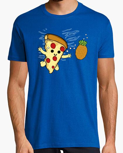 Camiseta Tropicalmind V2