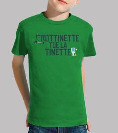 Trotinette