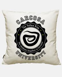 true detective - carcosa university
