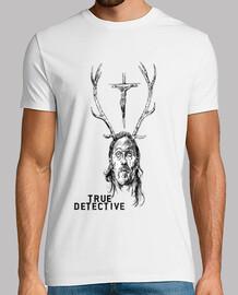 True Detective - Jesus Rust