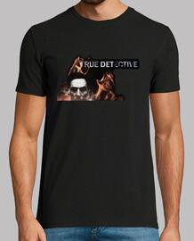 True Detective - Título