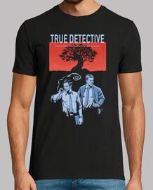True Detective 04