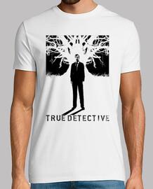 True Detective 05