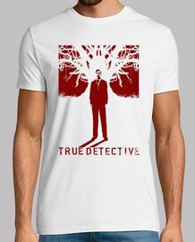 True Detective 05b