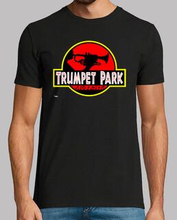 Trumpet Park