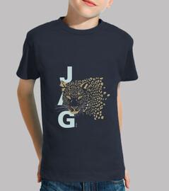 ts jaguar