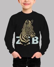 ts zebra
